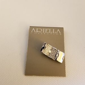 Ariella Ring from Nordstrom NWT